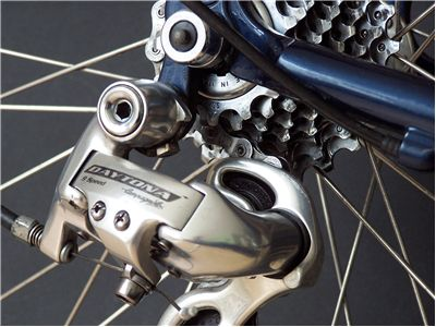 Picture Of Bicycle Part