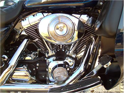 Picture Of Harley Engine Motorcycle